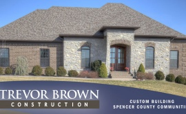 Spencer-County-Homes1