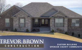 Spencer-County-Homes2